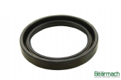 ETC4154 OEM Corteco Oil Seal Front Cover